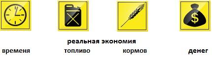 img_3 (1).jpg